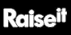 RaiseItFast